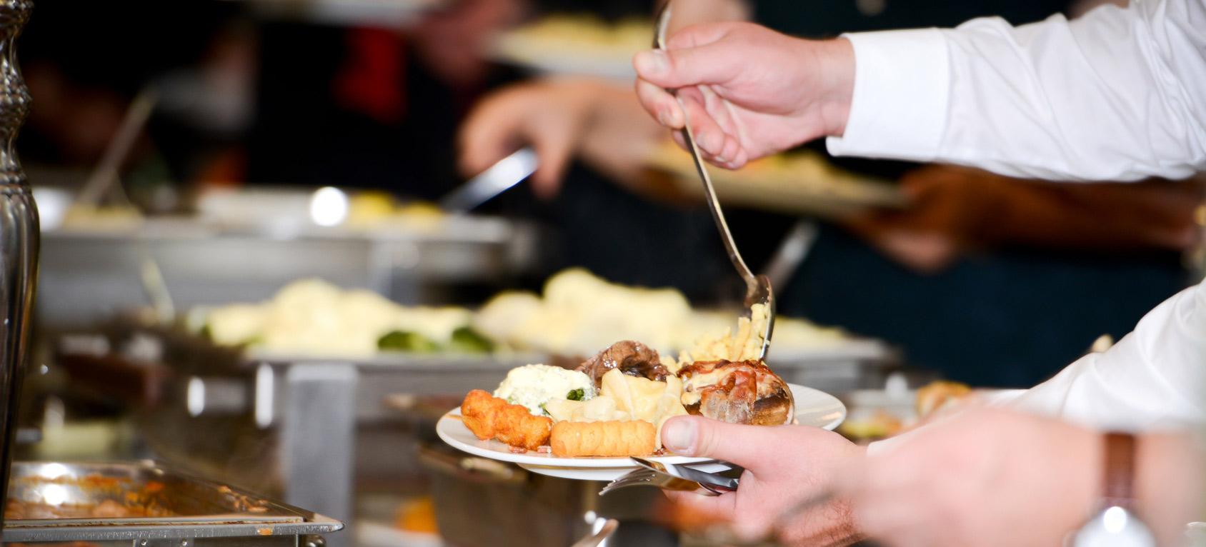 Partyservice Müller Unser Speisen Angebot Erstellen Sie Ihr Menü